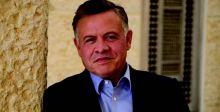 ملك الأردن يدعو لتجاوز المنطقة الرمادية في {صفقة القرن»
