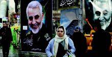 مساع دبلوماسية لتجنب فرض عقوبات على إيران