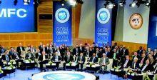 هل يساعد صندوق النقد الدول النفطية الأفريقيَّة الفاسدة لاكتساب مصداقيتها؟