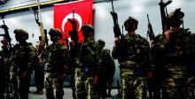 الرئيس التركي: لهذه الأهداف نرسل عساكرنا إلى ليبيا