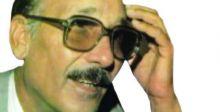 «صرخة» في الدراما العراقيَّة