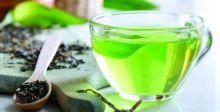 الشاي يحمي من  أمراض الدورة الدموية
