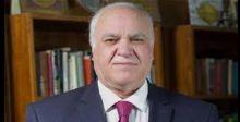 مظهر صالح يكشف عن حجم ديون العراق