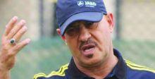 مختصون يؤكدون صعوبة مهمة القيثارة في البطولة العربية
