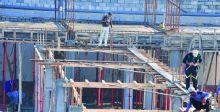 وزارة الاسكان: لدينا نقصٌ لأكثر من مليوني وحدة سكنيَّة