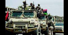 روسيا تستغل إخفاقات الغرب في ليبيا