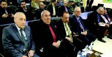 مؤتمر كلية بغداد الدولي يبحثُ تطبيق العلوم الاقتصاديَّة