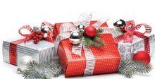 أضرار ورق تغليف الهدايا على البيئة