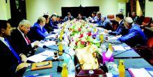طلب نيابي باحالة الوزراء المستجوبين على لجنة تحقيقية