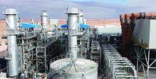 الكهرباء: كثرة القطوعات بسبب انحسار الغاز  المجهز من إيران
