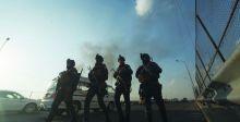 الطرق سالكة في بغداد والمحافظات