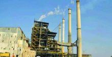 رفد منظومة الكهرباء الوطنية بـ 280 ميغاواط