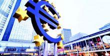 نمو النشاط الصناعي  في منطقة اليورو