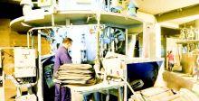 دعوة الصناعة والخارجيَّة للترويج لمنتجاتنا الوطنيَّة