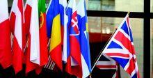 الجمعة المقبل.. بريطانيا خارج حدود الاتحاد الاوروبي