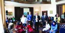 تركيا: ارتياح في أوساط العراقيين بعد استثنائهم  من قيود تجديد الإقامات السياحية