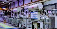الصناعة تجهز المحافظات بمحولات كهربائيَّة محليَّة الصنع
