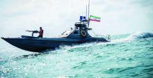 وجهة نظر: إيران مؤهلة «للفوز» بحرب الشرق الأوسط