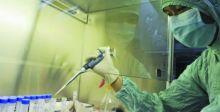 هل هرب فيروس {كورونا} القاتل من مختبر بيولوجي؟