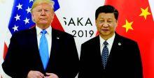 لماذا يركز بعض الصينيين على ترامب؟