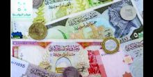 تعافي الاقتصاد السوري