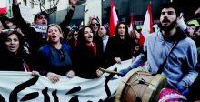 الحكومة اللبنانية توشك على إكمال بيانها الوزاري