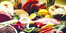 أطعمة قد تؤدي إلى الموت المفاجئ
