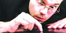 الوسواس القهري مرض يجلد الذات ويقوي تسلط الأفكار