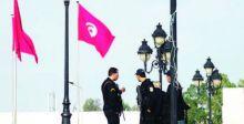 مخاوف تونسية من عودة أطفال «الدواعش»
