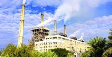 الكهرباء: إنتاج الطاقة سيرتفع الى 23 ألف ميغاواط الصيف المقبل