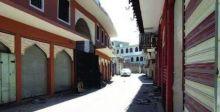افتتاح مشاريع خدمية بقيمة  أربعة مليارات دينار في نينوى