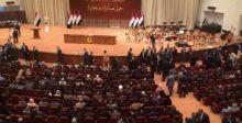 تنسيق برلماني - حكومي لإكمال ملاحق قانون الانتخابات