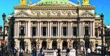 اوبرا باريس تعيد فتح أبوابها بعد إضراب غير مسبوق