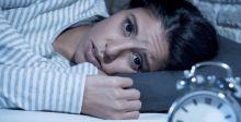 طريقة سحرية تساعدك على النوم خلال دقيقتين
