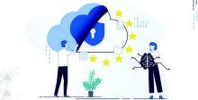 أوروبا تخطط لكسر هيمنة غوغل