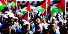 بري: لن نكون شهود زور في حفلة إعدام فلسطين!