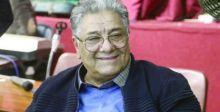 محسن فرحان: للاغنية الوطنية دور في بناء البلدان