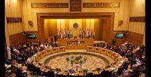 «فلسطينيو الخارج» يعقدون اجتماعا طارئا لمواجهة صفقة القرن