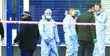 قانون بريطاني يمنع الإفراج المبكر عن الإرهابيين