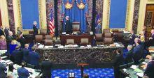 مجلسُ الأمن يناقش صفقة القرن