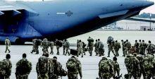 الانفاق الأميركي في أفغانستان يبلغ ترليوني دولار