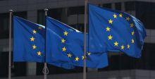 الاتحاد الأوروبي يرفض {صفقة القرن}