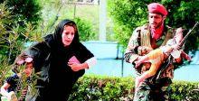 إذا سقطت إيران فقد تبعث {داعش} من جديد