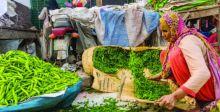 التحول إلى {النباتية}.. خيار أم ضرورة للباكستانيين؟