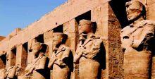 {اللودو}.. جسر المصريين القدماء للتواصل مع الموتى