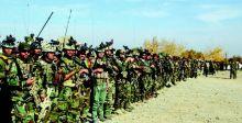 أميركا تغرق في وهم ستراتيجيتها الأفغانية