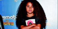 رفض تسجيل طفل في مدارس بريطانيا