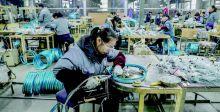 تحذيرات من تأثير {كورونا} في تنفيذ الاتفاقيَّة العراقيَّة - الصينيَّة