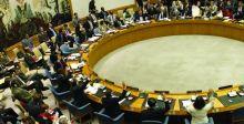 بوتين يقترح عقد قمة للأعضاء الدائمين بمجلس الأمن