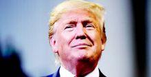 ترامب يلوح بإنشاء {أعظم قوة نووية في العالم}